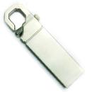 金屬夾扣隨身碟