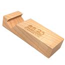 木頭手機支架隨身碟